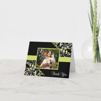 Rashawns Blog She 39s Been Designing Custom Wedding