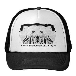Weepy Trucker Hat