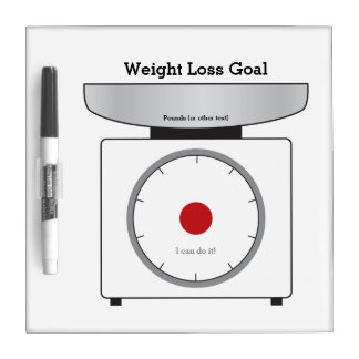 Weight Loss Chart Gifts on Zazzle