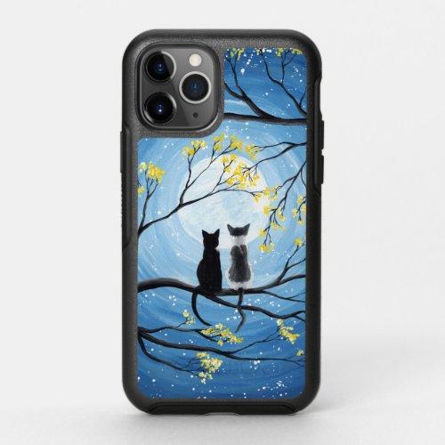OtterBox Symmetry iPhone 11 Pro Case