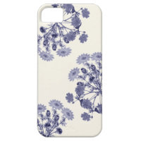 Willow Pattern iPhone5 Cases iPhone 5/5S Case