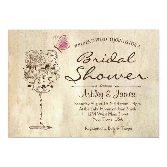 Vineyard Wedding Invitations And Your Adorable Invitation Cards Card Design Using Por Ornaments 20