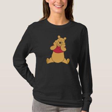 Winnie the Pooh 12 T-Shirt