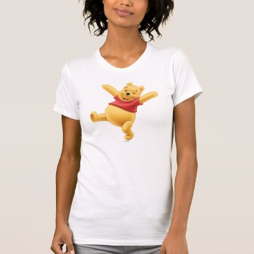 Winnie the Pooh 7 T-Shirt