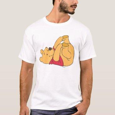 Winnie the Pooh 9 T-Shirt