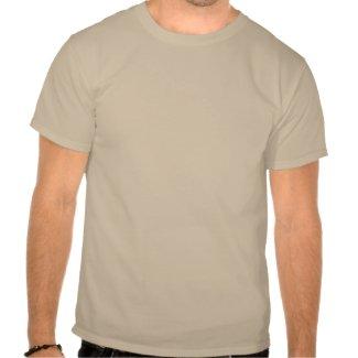 Wizard of Oz Flying Monkeys T-shirts