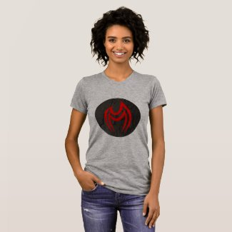 Women's OneTwo T-Shirt