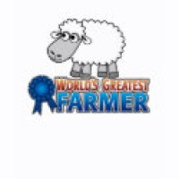 Facebook Geeks T-Shirts & Gifts - World's Greatest Famer