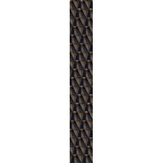 Wowsa - CricketDiane Ugly Men's Tie zazzle_tie