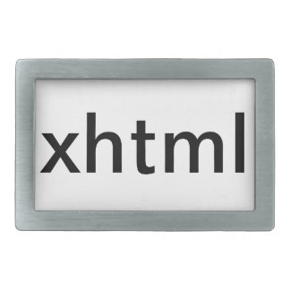 Xhtml Gifts on Zazzle