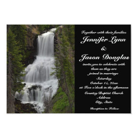 Email Wedding Invitations Onlinepersonalized Cards And Invites