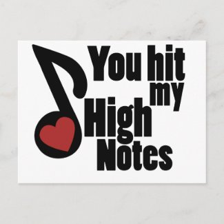 Gifts for Musicians: Valentine Gift Ideas for the Musician ...
