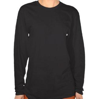 Zodiac Scorpio T Shirts