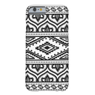 Coques Coloriage IPhone Coloriage IPhone 5 4 Amp 3