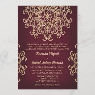 invitations pour fetes de fiancailles