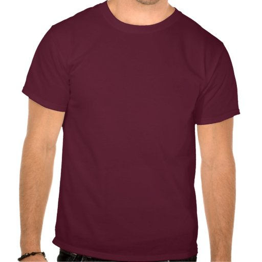 géocaching tee-shirt