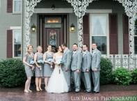 Lux Images Photography DSC_7266