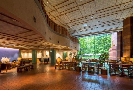 「森のスパリゾート北海道ホテル」の画像検索結果