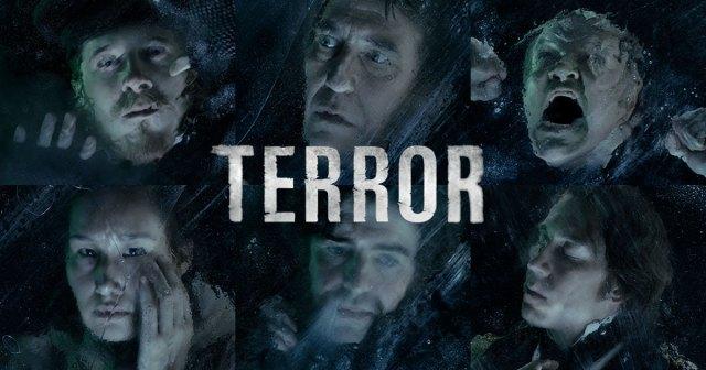 Znalezione obrazy dla zapytania terror zdjecia