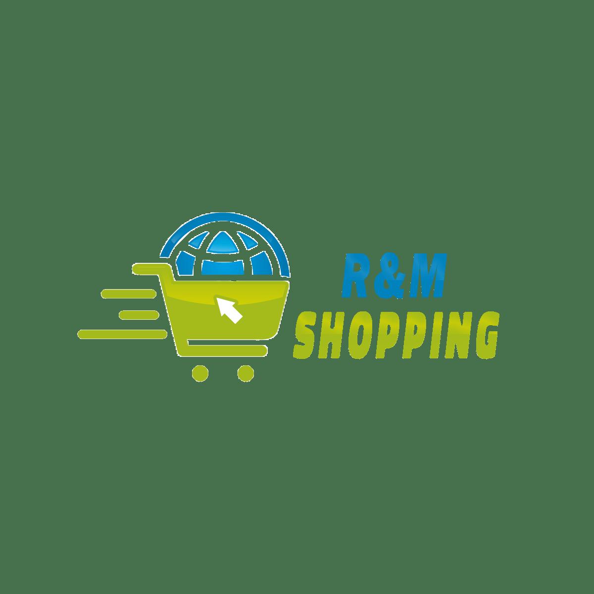 R&M Shopping