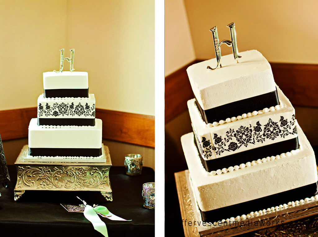 Wedding Photography SLC | Mariah + Rob | Joseph Smith Memorial ...