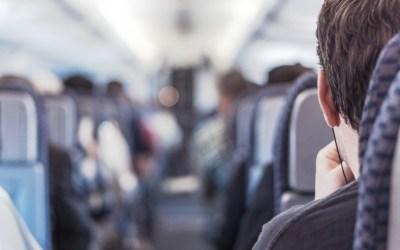 Cómo presentar una reclamación por vuelo retrasado o cancelado
