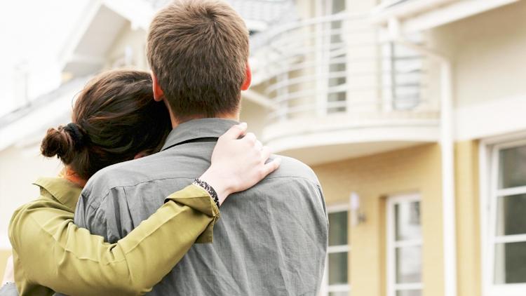 Embargo por deudas del arrendador ¿Se extingue el contrato de arrendamiento?