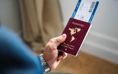 ¿Problemas con tu visado de corta duración? Claves para interponer tu recurso