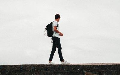 Presenta tu estancia por estudios desde España