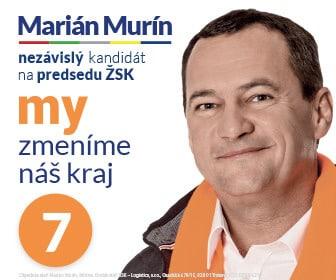 marian_murin