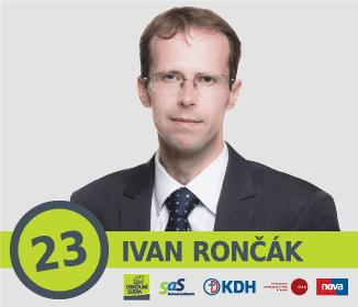 ivan-roncak-web-banner-03-01