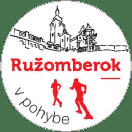 logo-ruzomberok-v-pohybe