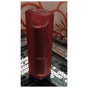 Revlon - Colorburst Lip Butter