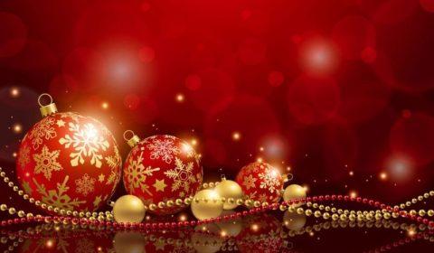 Menús de Navidad Marhaba