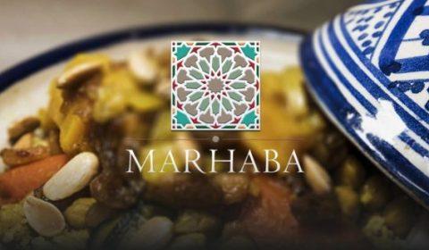 Marhaba celebra su segundo aniversario