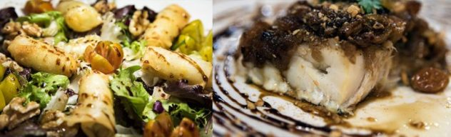 10 benefits of Mediterranean cooking