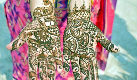 henna marhaba