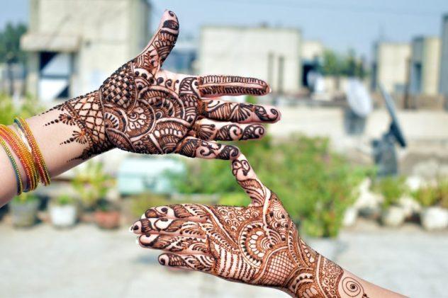 henna marhaba 2