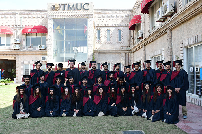 best college for A and AS levels in mirpur, A levels college in mirpur, AS levels college in mirpur