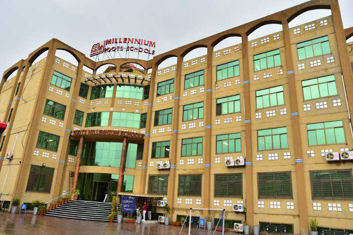 Best college for A and AS levels in Peshawar, Best Private College in Peshawar, top private college in Peshawar