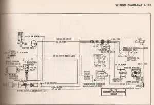 1966 C10 Chevy Truck Wiring Diagrams  Wiring Diagram Pictures