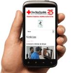 Lanzamos nueva web adaptada a todos los dispositivos móviles