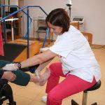 Abordaje fisioterapéutico de los enfermos de alzheimer