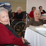 La felicidad en las personas mayores, ¿Es posible?