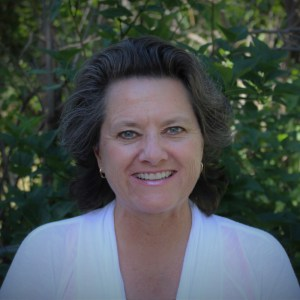 Marcia Meier
