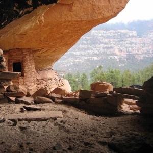 Dark_Canyon_Wilderness_Area