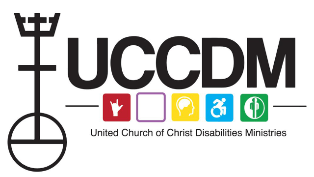 logo-corrected