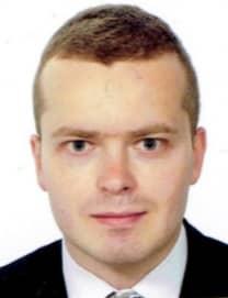 Michał Molin