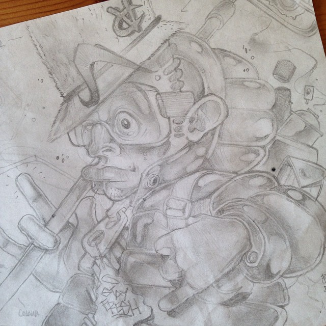 rmer-sketch-blackbook-graffiti-artist-mural-painter