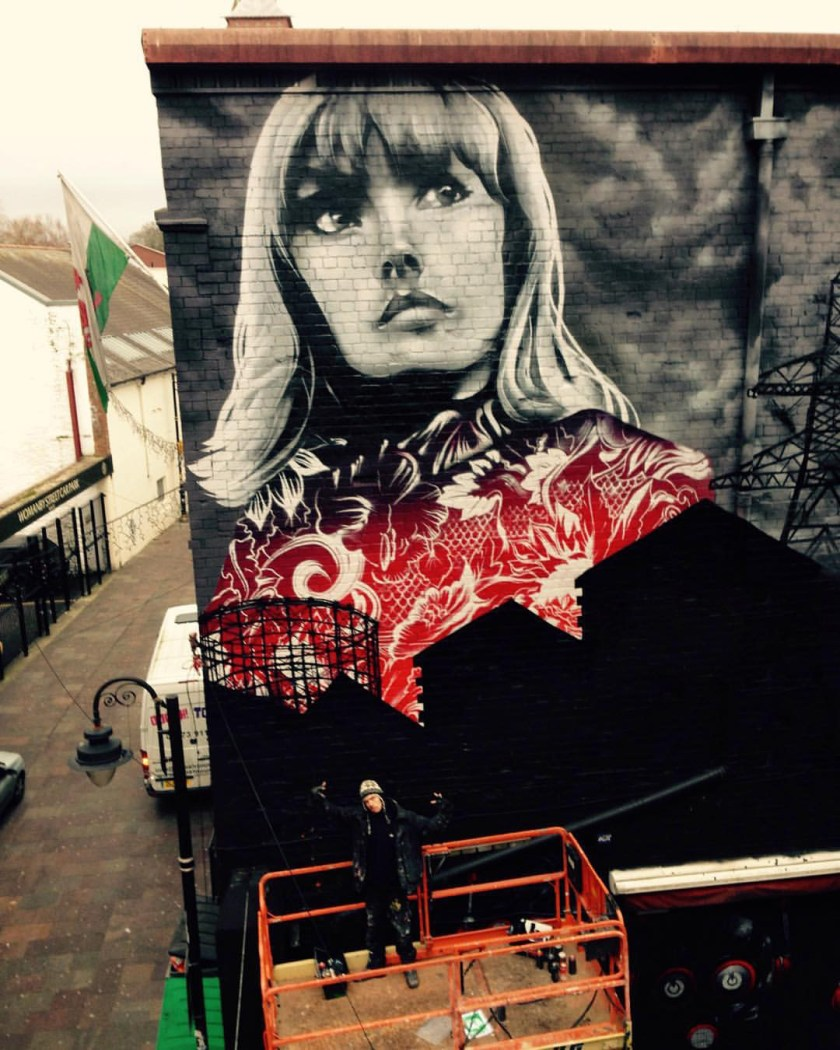 clwbifor-mural-cardiff
